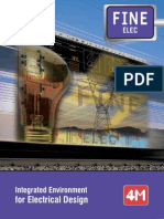 Integrated Environment