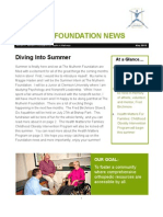 mf newsletter may2013