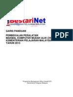 Garis Panduan Chromebook 2013_editted200513