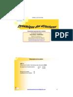 Dyn_Struct_C0.pdf