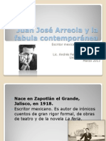 juanjosarreolapowerpoint-091130113640-phpapp01