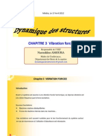 Dyn_Struct_C3_Vibration_Forcee.pdf