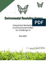 SDSU CX Marketing Plan
