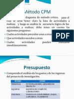 METODOLOGIA COMPLETA