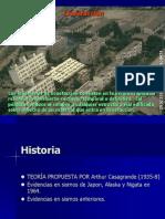 licuefaccion1.pdf