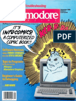 Commodore Magazine Vol-09-N09 1988 Sep