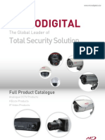 Catalog Microdigital_2013