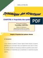 Dyn_Struct_C4_Proprietes_des_systemes_vibrants.pdf