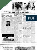 19640702 Northern Sentinel