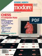 Commodore Magazine Vol-09-N10 1988 Oct