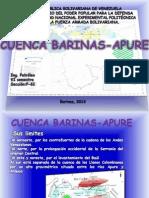 Cuenca Barinas Apure @EDUARDO_C20