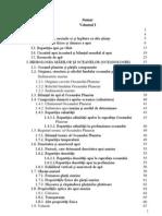Volumul1.pdf