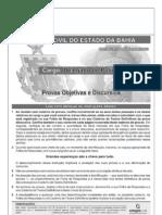 nocoes de informatica cespe 2012 prova 1.pdf
