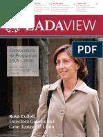 eadaview-004