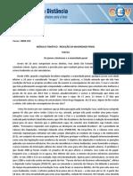 CADERNO DE NOTICIAS_REDAÇAO_REDUÇAO A MAIORIDADE PENAL