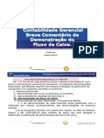 sleides de gerencial DFC com exercÃ-cios!!! pdf