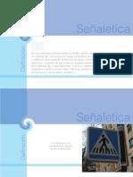 señaletica.pdf