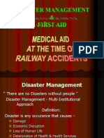 FIRST AID 1.ppt