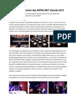 Rückblick Awards.pdf