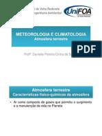 Aula2_Meteorologia e Climatologia