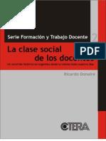 Libro TD2 Donaire