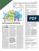 Diario Gestion_Las Trampas Del Dolar 04.06.2013