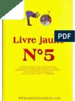 Livre_jaune_5_(franc_maçons_NWO_etc)