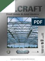 4830 Vulcraft Bar Joists_P161_07_CATAL_.pdf