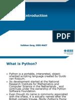 Python_Intro