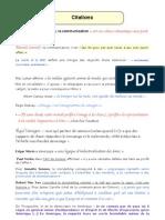 Fiche synthétique média et société.pdf