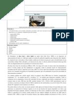 Disco duro.pdf