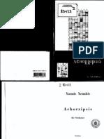 Achorripsis - Xenakis.pdf