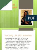 The_Life_of Saint Benedict