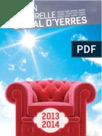 prog 13 14 vy_web.pdf