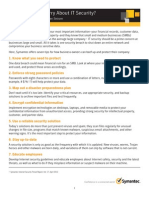 should smbs worry about it security.pdf