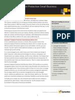Symantec Endpoint Protection Datasheet (EN).pdf