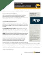Symantec Backup Exec.cloud Datasheet (EN).pdf