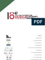 Informe - Ciclo de Música Contemporánea 2012.pdf