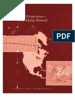 Manual American PCA