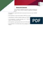Clase 5 Guía Ejercicio Balance 8 Columnas