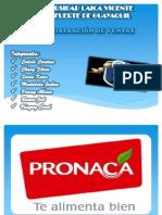 Pronaca Grupo 6