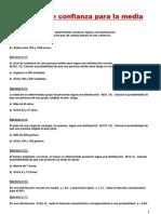 Intervalos de confianza para la media.pdf