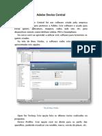 Curso - Criação de Games para Celular e Web.docx