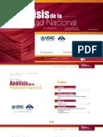 Revista-Análisis-de-la-Realidad-Nacional-Edición-No.-291