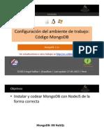 Devteam.config - codigo mongodb solo install.pdf