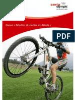 Manual Talentdiagnostik Und -Selektion 230309 FR