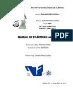 Manual de Prácticas Labview_López Jiménez Violeta