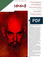 Infernus_006_EQU2_V.pdf