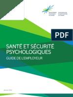 Workforce Employers Guide FRE