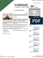 03-06-12 Agilizará Pacto por NL coordinación en seguridad